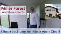Miller Forest Schlier