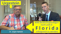 Dr. Jürgen Hartwich im Interview